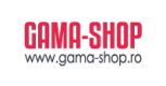 Gama-Shop