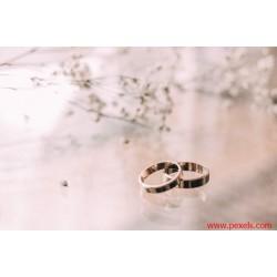 Casatorie / aniversare casatorie
