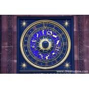 Zodiac (3)